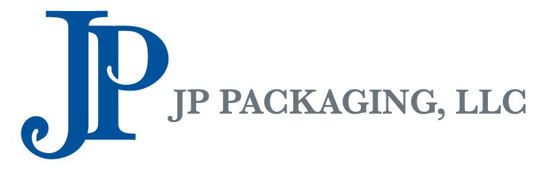 JP Packaging Logo